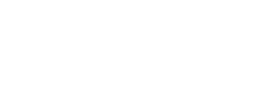 Clínica Jardim Botânico